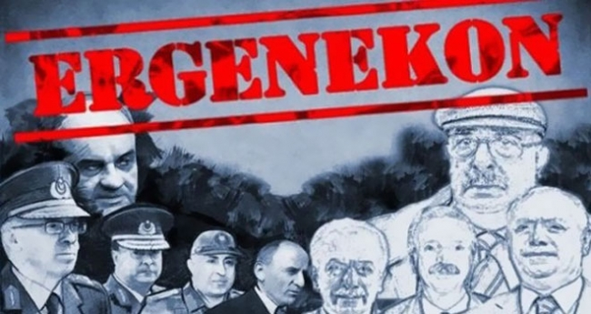 The Ergenekon Verdicts: Chronicle of an Injustice Foretold
