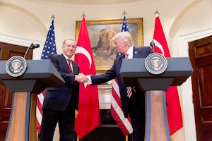 1024px-President_Trump_and_President_Erdoğan_joint_statement_in_the_Roosevelt_Room_May_16_2017.jpg
